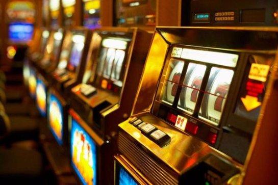 Огромный ассортимент новых и старых слотов от Joy Casino