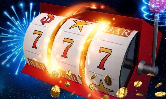 Возможность использовать бесплатный бонус для азартной игры