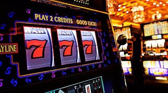 Бездепозитный бонус для удачного старта игры на деньги