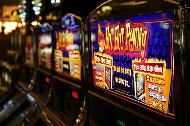 Сайт о покере и только о покере