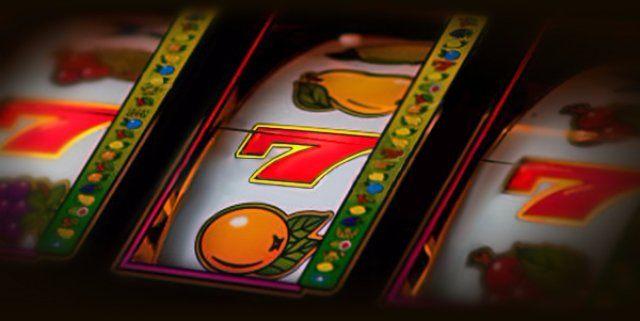 Азартные игры на деньги казино Вулкан