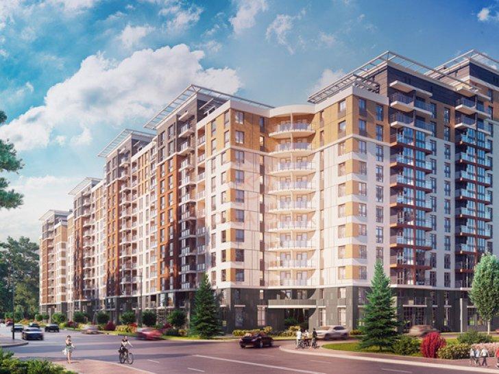 Эксперты «Альянс Новобуд» заявили, о спаде спроса на недвижимость эконом-класса