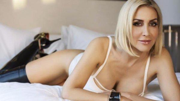 Элитная проститутка из Австралии рассказала, чего желают мужчины