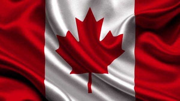 Канада ввела санкции против Северной Кореи