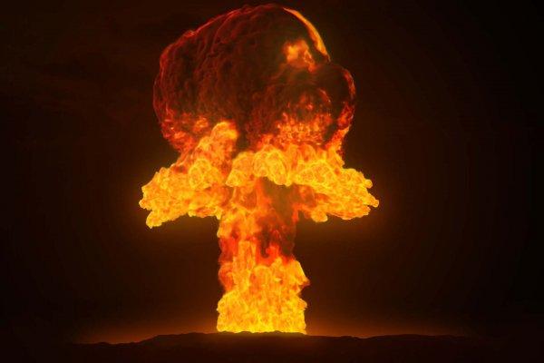 Угрожающий России «ядерный» план США попал в Сеть