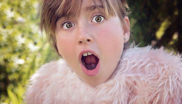 Родителей возмутил детский мультфильм для зоофилов