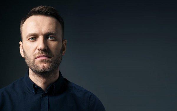 Листовки Навального признаны незаконными пермским избиркомом