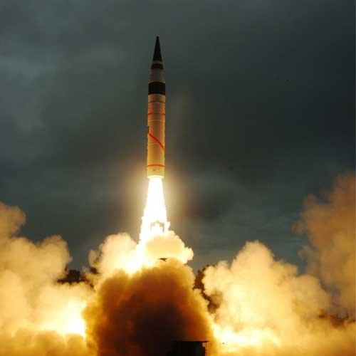 На Гавайях прозвучала ложная тревога о ядерной атаке