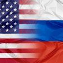 США в шоке: Россия начнет разработку ядерных торпед