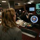 В АНБ случайно удалили результаты семилетней слежки через интернет