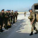 Сербы просят Путина ввести войска в Косово
