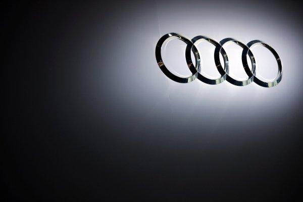 В Германии отзовут 127 000 машин Audi из-за проблем с контролем выбросов
