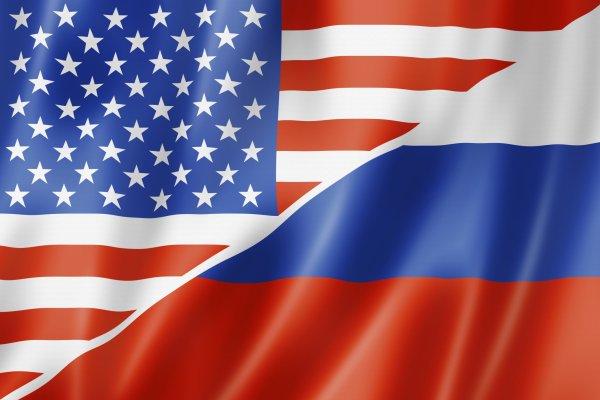 СМИ: США намеревались внести РФ в программу «Звёздные воины»