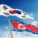Северокорейская делегация впервые за четыре года посетила Южную Корею