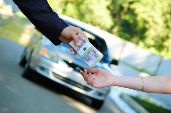 Эксперты советуют покупать автомобили до февраля из-за роста утильсбора