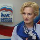 Россия может пойти на смягчение «закона Яровой»