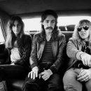 Рок-группа Rush прекращает свою деятельность