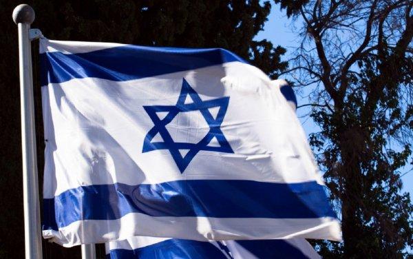 Девушки из армии Израиля понесли наказание за клип для ульяновских курсантов