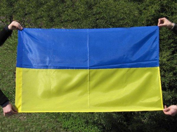 На Украине потратят 820 тысяч долларов на съемки фильма о Петлюре