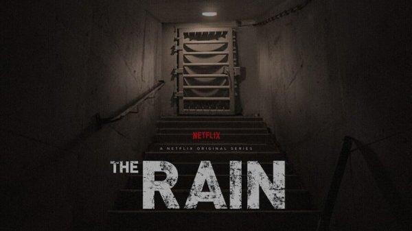 Netflix опубликовал тизер скандинавского сериала о постапокалипсисе «Дождь»