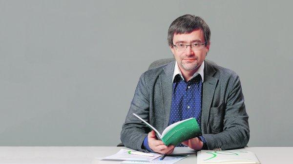 Глава ВЦИОМ рассказал, кому в России скоро повысят зарплаты