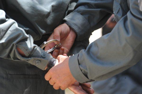 В Турции арестовали восемь врачей за пропаганду терроризма
