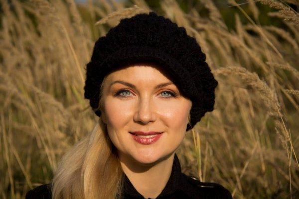 Ирина Волынец отказалась от участия в выборах президента РФ в пользу Путина