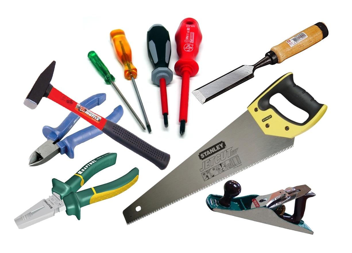 Строительные инструменты по выгодной цене