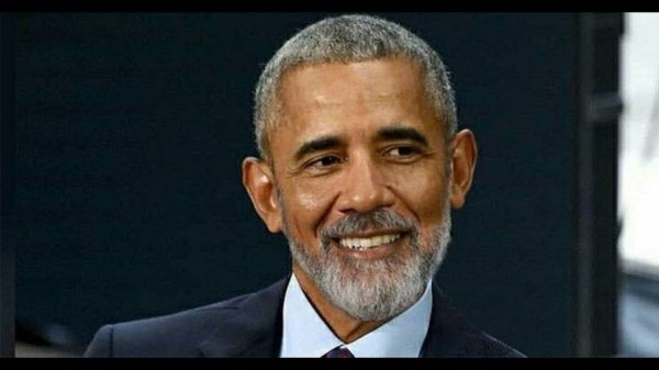 Пользователи сети требуют от Барака Обамы отрастить бороду