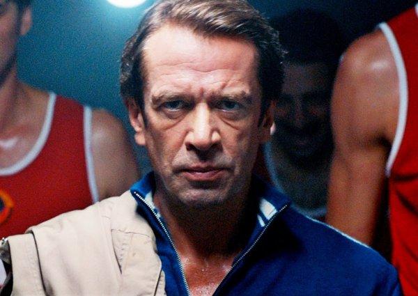 Три отечественных фильма вошли в пятёрку кассовых продаж по всей России