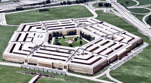 США потратит более 6 млрд долларов для сдерживания России