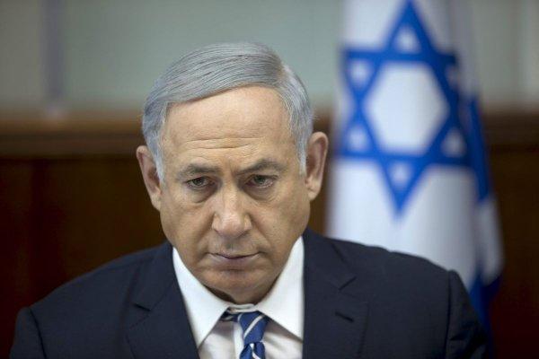 Премьер-министр Изралия получит официальные обвинения от полиции