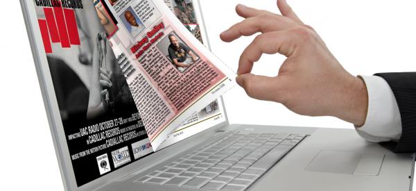 СМИ Украины требуют от Порошенко остановить ликвидацию свободы слова