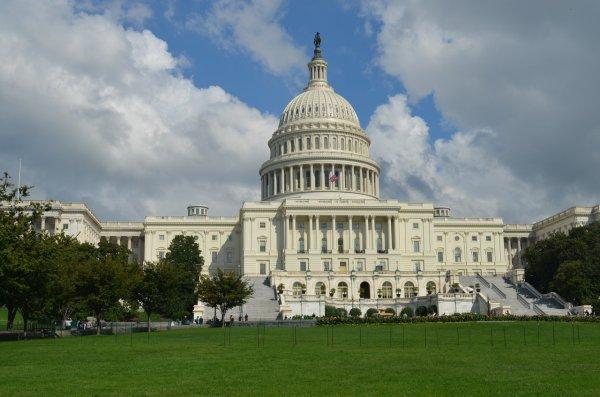 США готовы приступить к диалогу с Россией по кибербезопасности