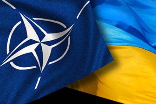 В NATO рассказали, что мешает Украине стать членом Альянса
