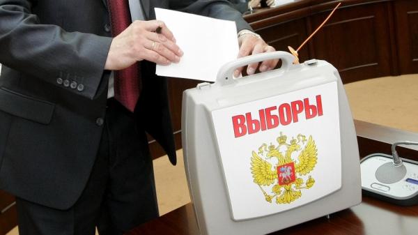 Глава ВЦИОМ назвал лидера антирейтинга на выборах президента России
