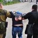 Двух украинок и двух американцев задержали в Белграде за съемки здания Генштаба