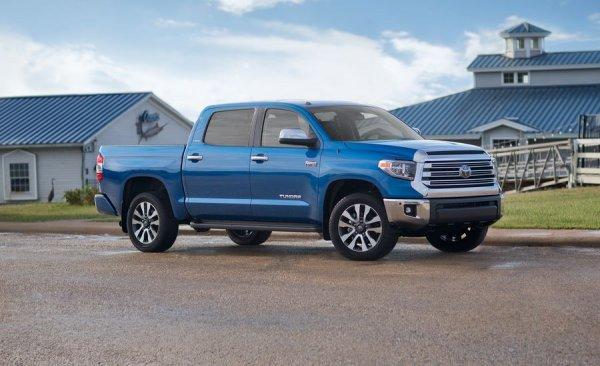Hyundai и Toyota отзовут 110 000 автомобилей из-за заводских дефектов