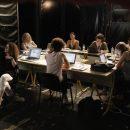 «Довлатов», «Медведи»: Что происходило интересного на Берлинском кинофестивале