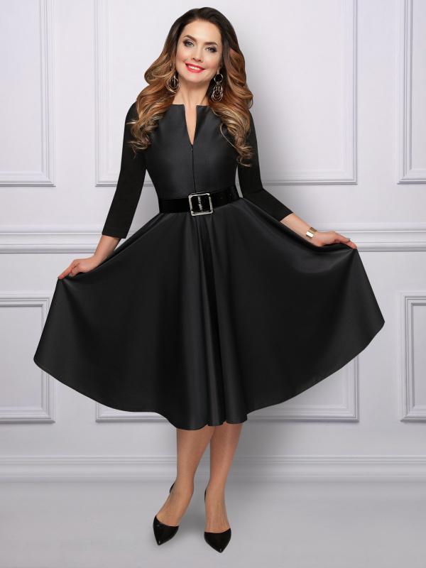 Каталог домашней и верхней одежды для женщин