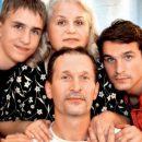Эксперты узнали дальнейшую судьбу Федора Добронравова после инсульта