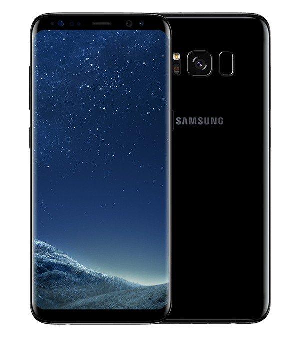 Большой выбор смартфонов Samsung