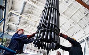 Ижевский завод нефтяного машиностроения
