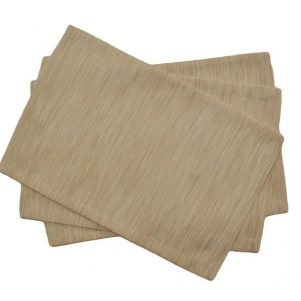 Текстиль высокого качества для вашего дома