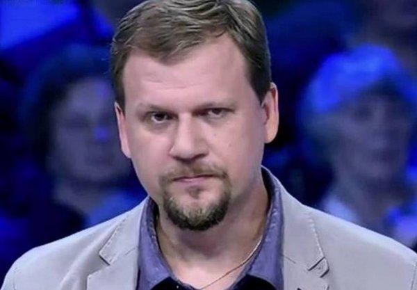 Юрий Кот предрек Украине скорое восстание из-за усталости от «патриотизма»