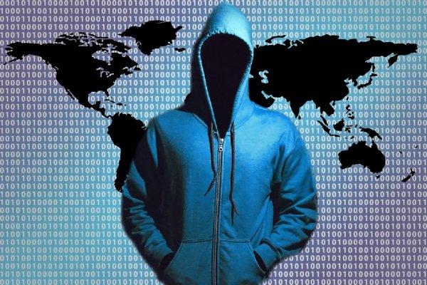 Британия собирается атаковать компьютерные сети России