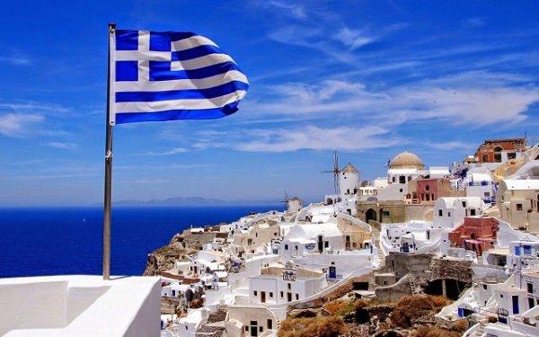 В Греции украинский моряк получил 70 лет тюрьмы за перевозку сирийских беженцев