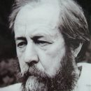Представитель Церетели рассказал о монументе Солженицыну
