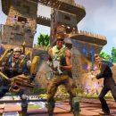 Epic Games намекнул в твиттере о выходе игры Fortnite в Китае