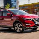 Россияне активно покупают по госпрограммам машины Nissan и Datsun